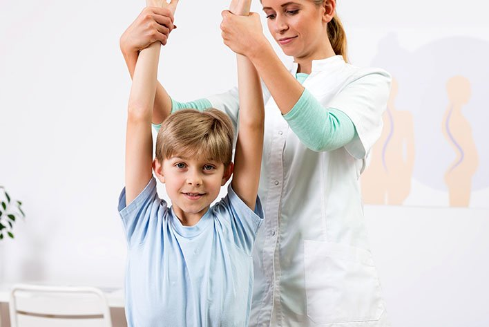 pediatric-physiotherapy